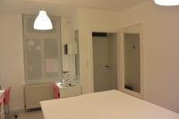 Espace couture (suite)